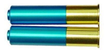 Hwasan HS Double Barrel Gas Shotgun Shells